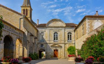Header-home-page-Château-de-Cassaigne