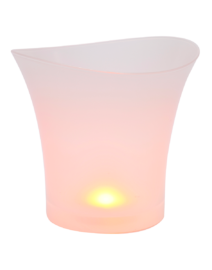 Seau-LED2