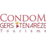 Partenaire - Office de Tourisme Condom